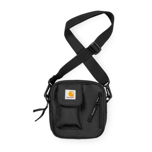 通販送料無料 CARHARTT カーハート ESSENTIALS BAG, SMALL エッセンシャルバッグ スモール