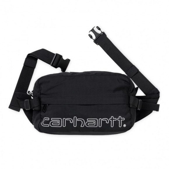 送料無料 正規品 CARHARTT【カーハート】TERRACE HIP BAG【テラス ヒップ バッグ】