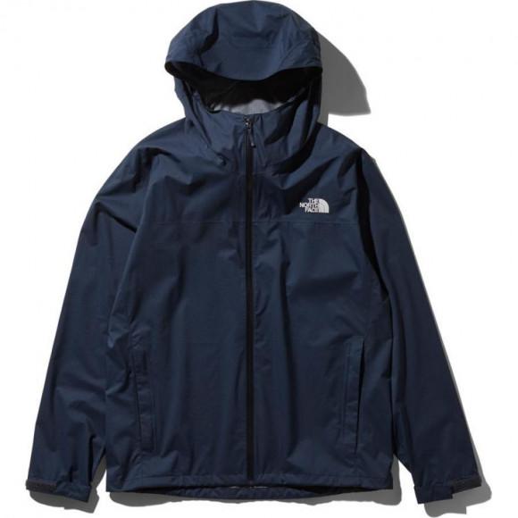 少量再入荷!梅雨時に THE NORTH FACE  ザ・ノースフェイス Venture Jacket ベンチャージャケット NP11536 通販送料無料