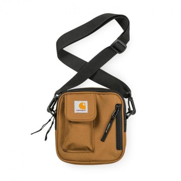 送料無料 正規品 CARHARTT WIP カーハート ESSENTIALS BAG, SMALL エッセンシャルバッグ スモール