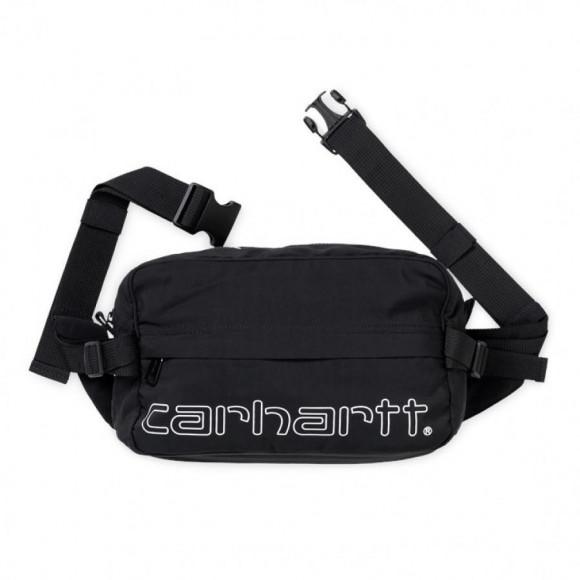 送料無料 正規品 CARHARTT WIP【カーハート】TERRACE HIP BAG【テラス ヒップ バッグ】