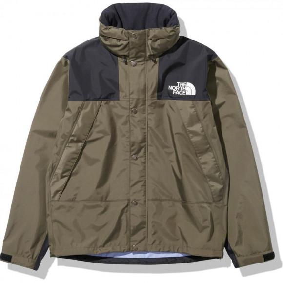 THE NORTHFACE NP11935 Mountain Raintex jacket NT ザマウンテイン レインテックス ジャケット  (メンズ)NP11935