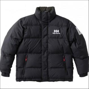 送料無料 HELLY HANSEN ヘリーハンセン バブルダウンジャケット  Bubble Down Jacket  HH11856