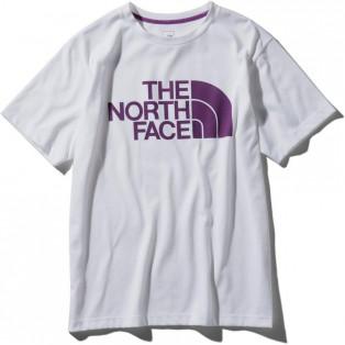 THE NORTH FACE  ザ・ノースフェイス  S/S Simple Logo Tee ショートスリーブシンプルロゴティー(メンズ)NT31956