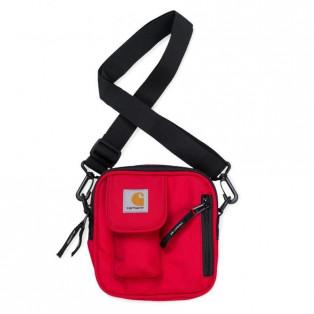 送料無料 CARHARTT  WIP  ESSENTIALS BAG, SMALL カーハート エッセンシャルバッグ スモール