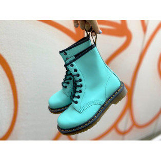 Dr.Martens  NEWカラー 8ホールブーツ