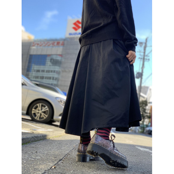 Dr.Martens HOLIDAY