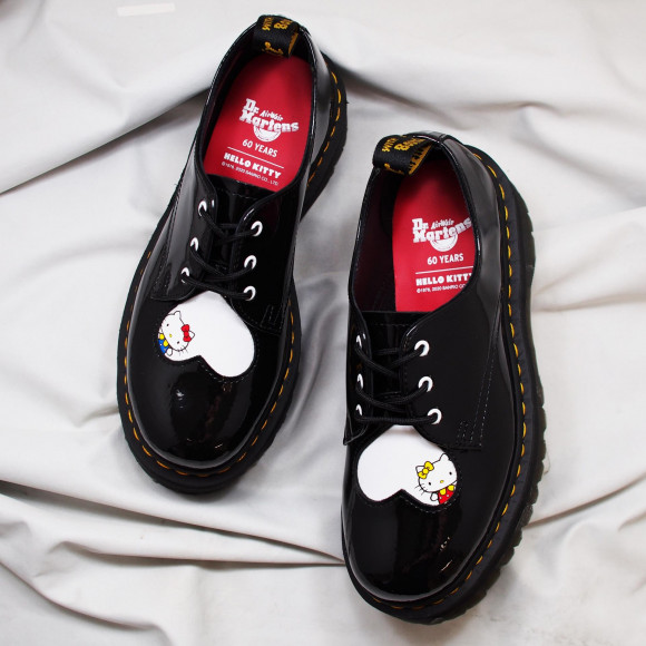 Dr.Martens SPECIAL PRICE