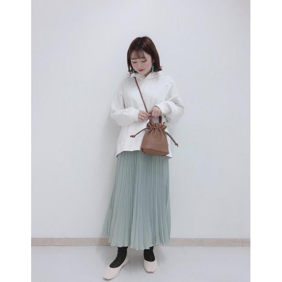 ★新作の梅春アイテム★