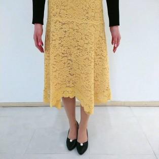 春のお得なセールスカート