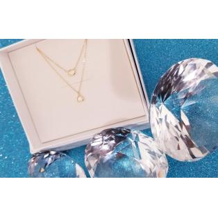◇大人かわいいスライスダイヤモンド◇