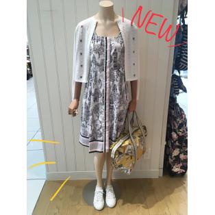 新作♡ドレス