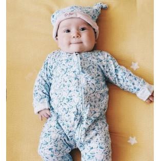 Baby スリープスーツセット