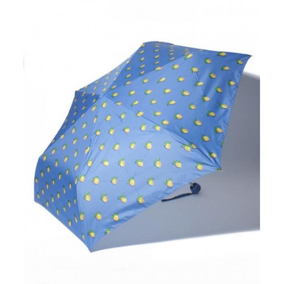 折り畳み♡傘