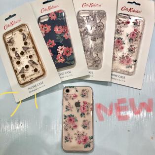 新作♡iPhoneケース
