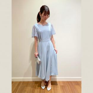 ☆オススメドレス☆