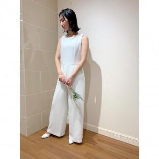 ☆パンツドレス☆