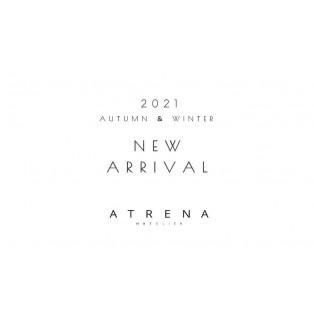 2021 AUTUMN - WINTER 2021AW 入荷中!!
