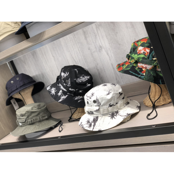 夏フェス&イベント&遊びに向けて☆*:.
