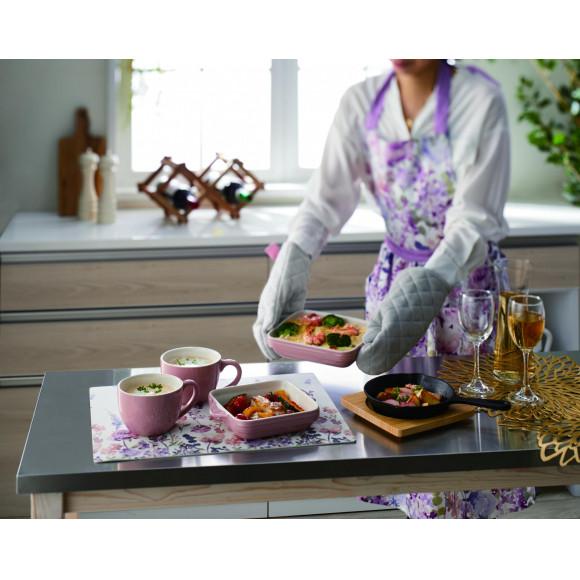 「華やかな食卓」と「整理整頓したお家」で年末年始を迎えませんか。