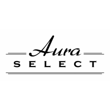 【6/29(金)~期間限定OPEN】2F・Aura SELECT