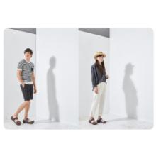 【6/21(木)~期間限定OPEN】2F・RegettaCanoe