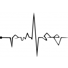 【6/19(水)~期間限定OPEN!】1F  pulse