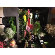【7F・無印良品】ワークショップ『暮らしに生花を取り入れるヒント、教えます』開催