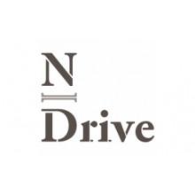 【9/7(土)~期間限定OPEN!】N Drive