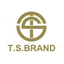 【11/13~期間限定OPEN!】T.S.BRAND