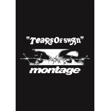 【2/25~期間限定OPEN!】montage×tearsofswan POP UP SHOP