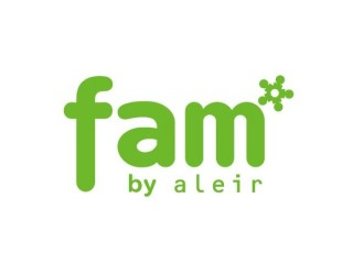 fam by aleir