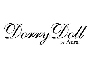 ドリードール by Aura