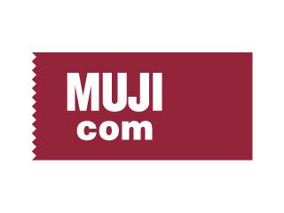MUJI com