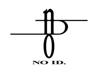 NO ID.