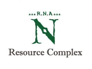 RNA-N Resource Complex