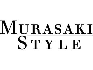 ムラサキスタイル