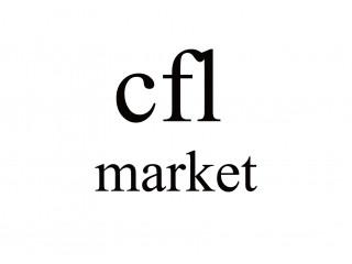 cfl market