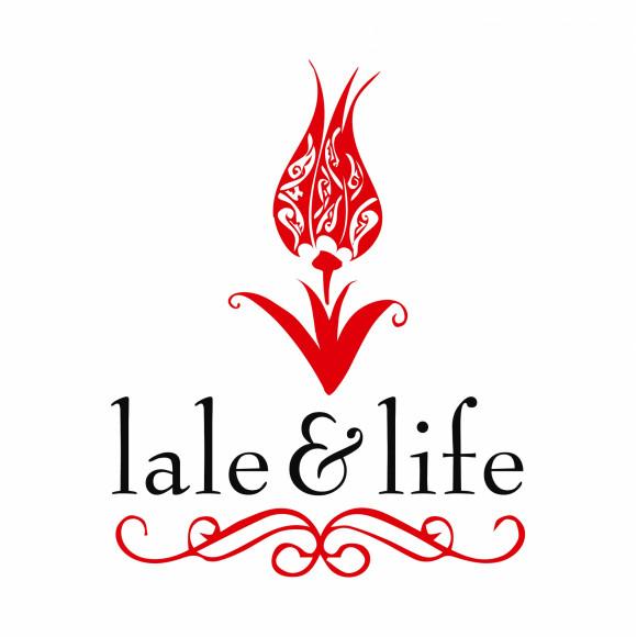 【11/7(木)~期間限定OPEN!!】lale&life