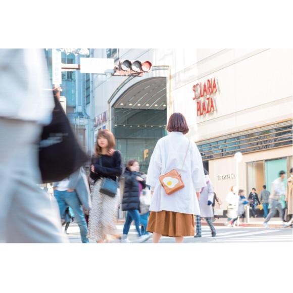 【8/1~期間限定OPEN!】BU BU SETTETE
