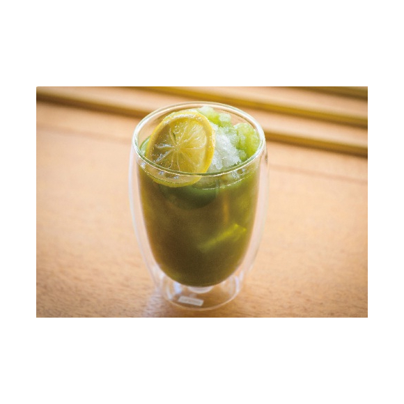 【9/22(土)~期間限定OPEN】CAH10&MARUZEN Tea Roastery