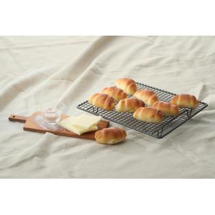 【期間限定】季節限定パンのご紹介