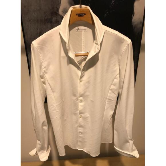 9.15 バイヤスハイテンションシャツ