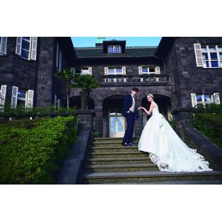 Happy Wedding ♡