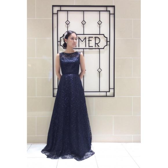 【Rosetta 】人気のスレンダードレスが再入荷しました!!