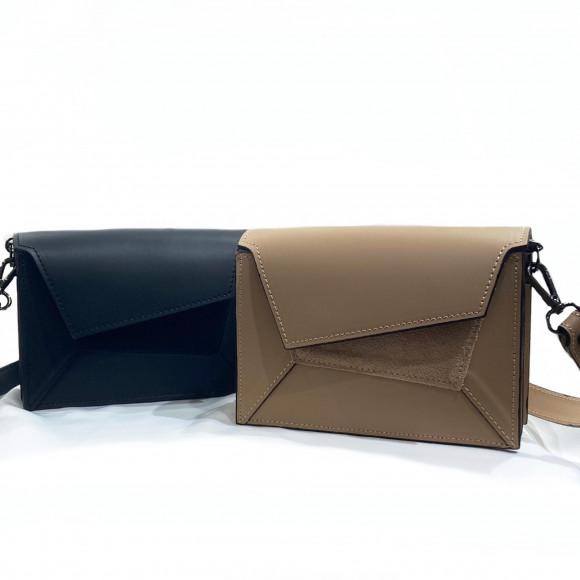 イタリアブランドのバッグのご紹介✴︎