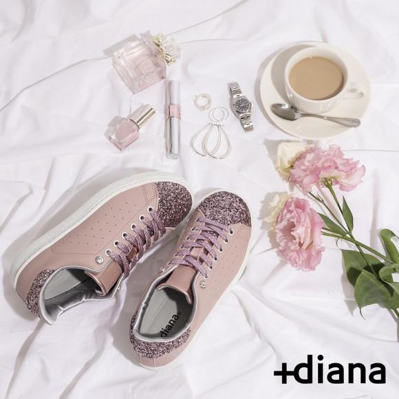 DIANA 2019 Autumn Collection プラス ダイアナ +D
