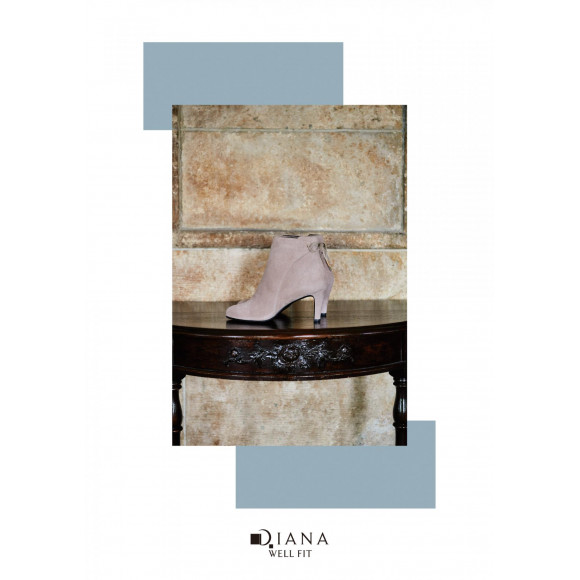 DIANA 2019 Winter Collection ウェルフィット