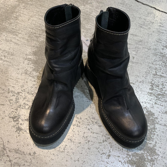☆新作ブーツ☆
