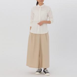 【衣服】二重ガーゼ期間限定価格